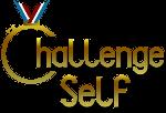 Challenge Self